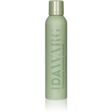 IDA WARG Hydrating Shower Mousse