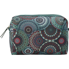 75166 Serena Cosmetic Bag