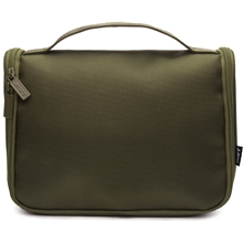 90205 Angus Large Toiletry Bag