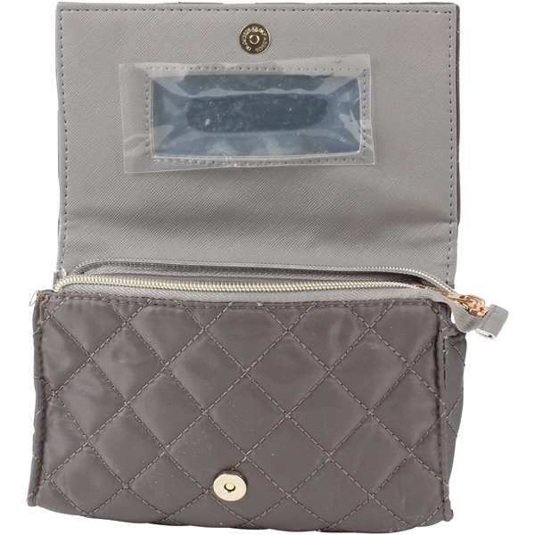 90261 Tilde Cosmetic Purse (Bild 2 av 2)