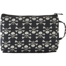 90280 Pirate Cosmetic Bag