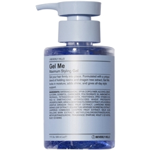 J. Beverly Hills Gel Me - Maximum Styling Gel