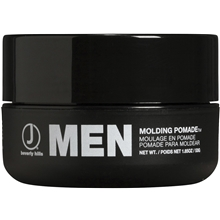 J. Beverly Hills Men Molding Pomade