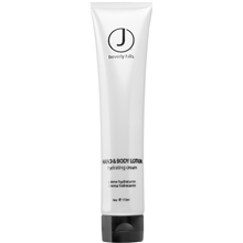 J. Beverly Hills Hand & Body Lotion