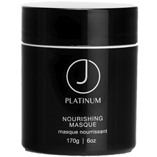 J. Beverly Hills Platinum Nourishing Masque