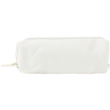 75084 Alessa Small Cosmetic Bag