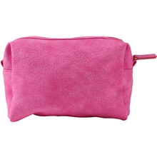 75071 Alessa Toiletery Bag