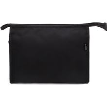 Timmy Large Toiletry Bag