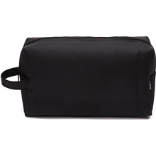 Angus Toiletry Bag