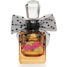 50 ml - Viva La Juicy Gold Couture