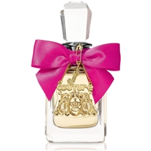 50 ml - Viva La Juicy