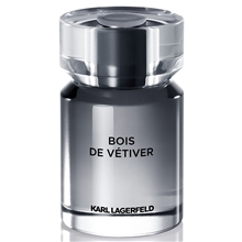 Bois De Vétiver - Eau de toilette (Edt) Spray