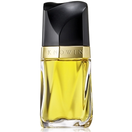 Knowing - Eau de parfum (Edp) Spray