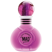 50 ml - Mad Potion