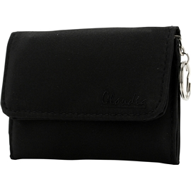 Claudia Beauty Wallet