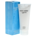 200 ml - Light Blue