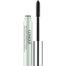 8 ml - Black - High Impact Waterproof Mascara