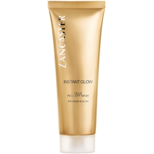 75 ml - Instant Glow Gold Peel Off Mask