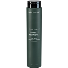 Styling & Texture Protein Shampoo