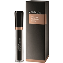 5 ml - M2 Beauté Eyebrow Renewing Serum