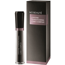 8 ml - M2 Beauté Eyezone Conditioning Care Complex
