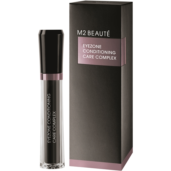 M2 Beauté Eyezone Conditioning Care Complex