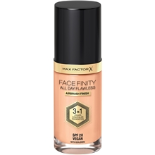 30 ml - No. 075 Golden - Facefinity All Day Flawless