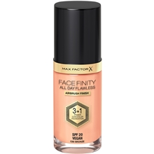 30 ml - No. 080 Bronze - Facefinity All Day Flawless