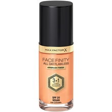 30 ml - No. 085 Caramel - Facefinity All Day Flawless