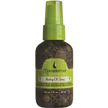 Macadamia Healing Oil Spray