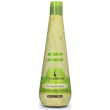 300 ml - Macadamia Smoothing Conditioner