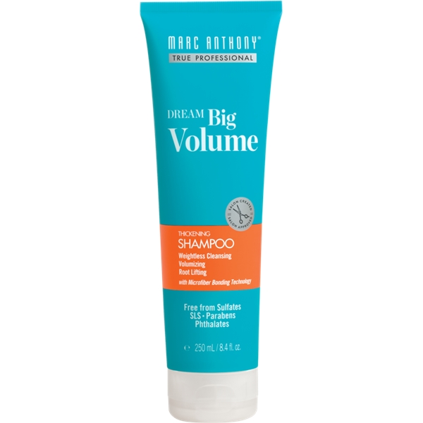 Dream Big Volume Shampoo