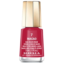 Mavala Mini Nail Polish 5 ml