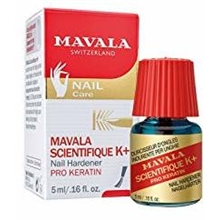 5 ml - Mavala Scientifique K+