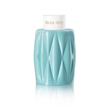 Miu Miu - Body Lotion