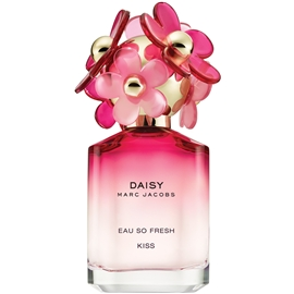 Daisy Eau So Fresh Kiss - Eau de toilette