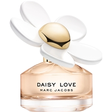 100 ml - Daisy Love