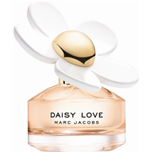 30 ml - Daisy Love
