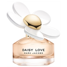 50 ml - Daisy Love