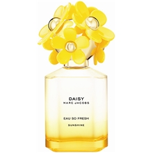 Daisy Eau So Fresh Sunshine - Eau de toilette