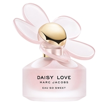 Daisy Love Eau So Sweet - Eau de toilette