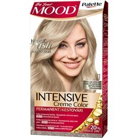 mood hårfarve