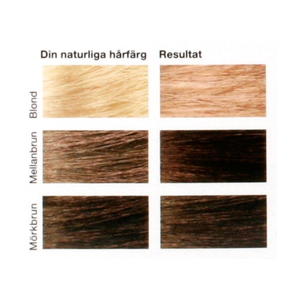 MOOD Hair Color (Bild 2 av 3)