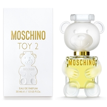 30 ml - Moschino Toy 2