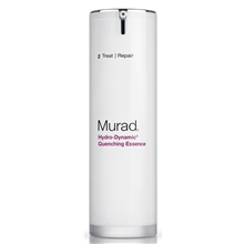 Hydro Dynamic Quenching Essence
