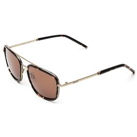 Jimi - Marshall - Solglasögon  93b668d049eb1