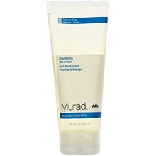 200 ml - Blemish Control Clarifying Cleanser