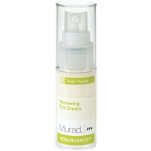 Resurgence Renewing Eye Cream