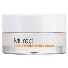 Essential C Instant Radiance Eye Cream