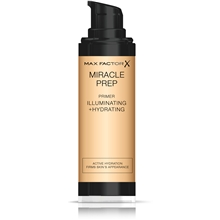 30 ml - Miracle Prep Primer
